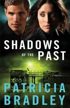 Paperback Shadows of the Past : A Novel Book