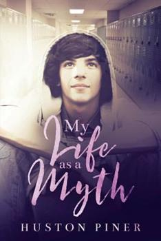 My Life as a Myth - Book #1 of the Seasons of Chadham High