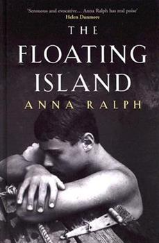 Floating Island 1847820832 Book Cover
