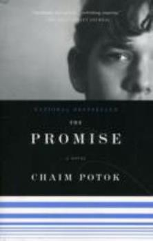 Paperback The Promise Book