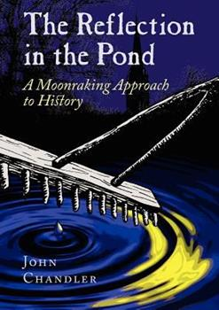 The Reflection in the Pond 1906978085 Book Cover