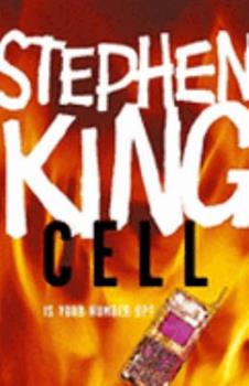 Paperback Cell Book