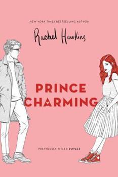 Royals 1524738239 Book Cover