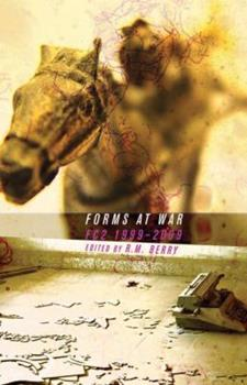 Forms at War: FC2 1999-2009 1573668060 Book Cover