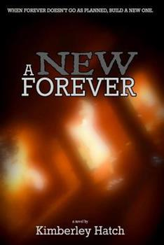 A New Forever - Book #2 of the Forever