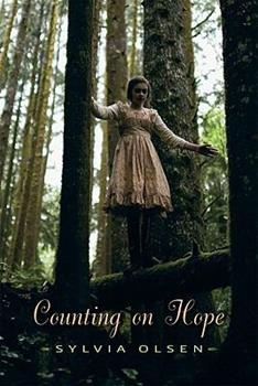 Counting on Hope 1550391739 Book Cover