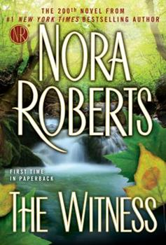 Paperback The Witness Book
