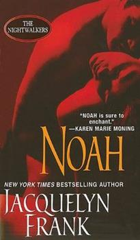 Noah 0821780697 Book Cover
