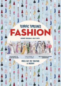 Fashion 1786273128 Book Cover