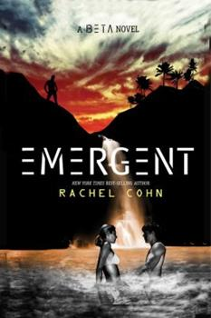 Emergent 1423157206 Book Cover