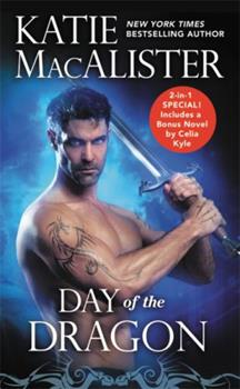 Day of the Dragon - Book #2 of the Dragon Hunter