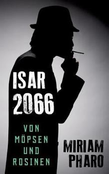 Paperback Von M?psen und Rosinen: Isar 2066 [German] Book