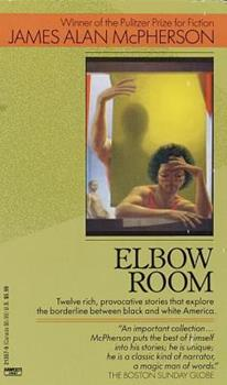 Elbow Room 0449241351 Book Cover