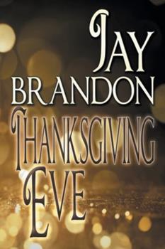 Thanksgiving Eve 1612967736 Book Cover
