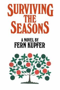 Surviving the Seasons 044050189X Book Cover