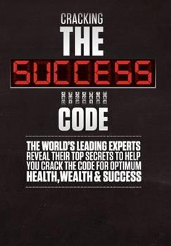 Cracking the Success Code