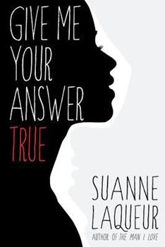 Give Me Your Answer True - Book #2 of the Fish Tales
