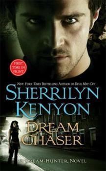 Dream Chaser - Book #16 of the Hunter Legends