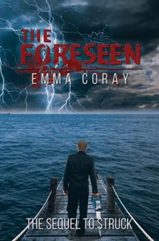 Paperback The Foreseen Book