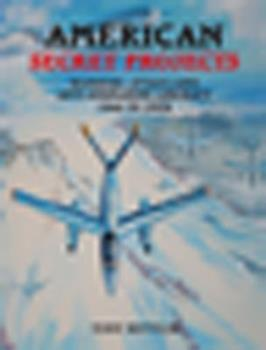 Bombers, Attack and Anti-Submarine Aircraft 1945 - 1974 - Book  of the Secret Projects