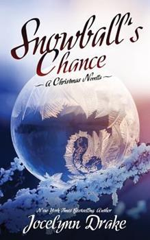 Snowball's Chance 1731536291 Book Cover