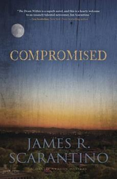Paperback Compromised Book