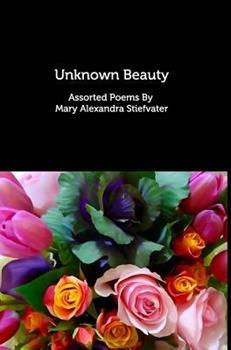 Unknown Beauty