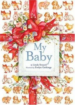 Hardcover The Baby Box Book