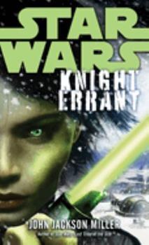 Star Wars: Knight Errant - Book  of the Star Wars Legends