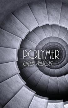 Polymer 1621052559 Book Cover
