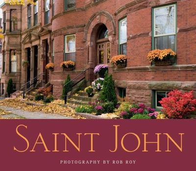 Saint John 1551091178 Book Cover