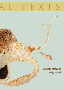 Death Notices (Heretical Texts) 1600010512 Book Cover