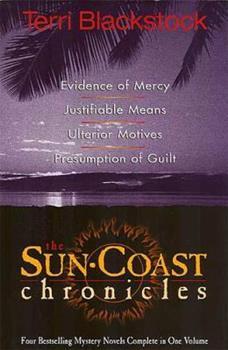 The Sun Coast Chronicles