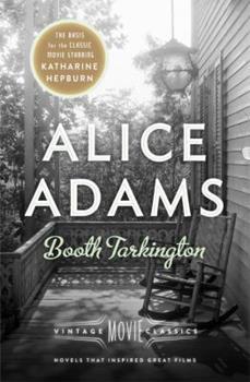 Alice Adams 0451500997 Book Cover