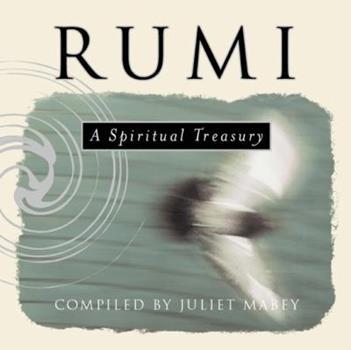 Rumi 1851685693 Book Cover