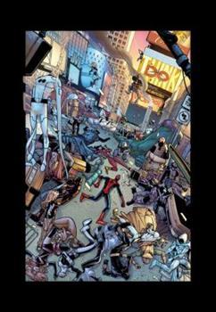 Spider-Man: Spider Island Companion - Book  of the Anya Corazon