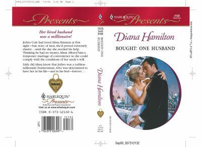 Diana Hamilton Books | List of books by author Diana Hamilton