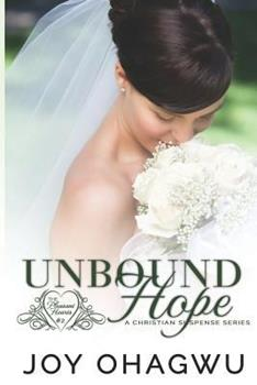 Unbound Hope - Book #2 of the Pleasant Hearts