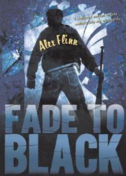 Paperback Fade to Black Book