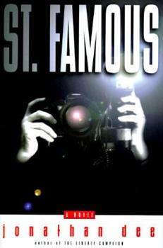 St. Famous 0385474598 Book Cover