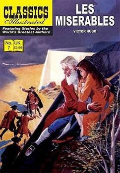 Paperback Les Mis?rables Book