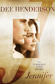 Jennifer: An O'Malley Love Story - Book  of the O'Malley #0.6
