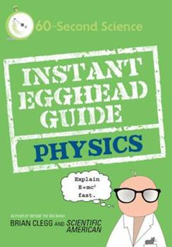 Instant Egghead Guide: Physics