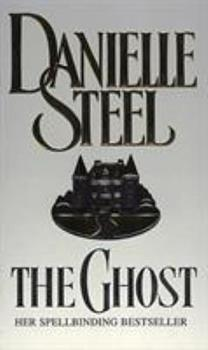 Paperback The Ghost Book