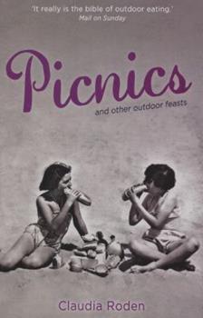 Picnics 1902304705 Book Cover
