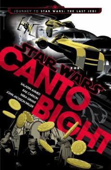 Canto Bight 0525478760 Book Cover