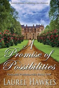Paperback A Promise of Possibilities Book