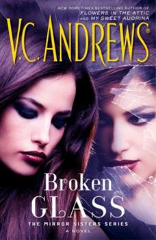 Broken Glass 1476792372 Book Cover