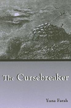 Paperback The Cursebreaker Book