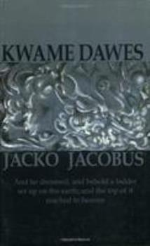 Jacko Jacobus 1900715066 Book Cover
